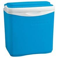Pasivna kutija za hlađenje CAMPINGAZ Icetime 13 L