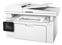 Multifunkcijski uređaj HP LaserJet Pro MFP M130fw, printer/scanner/copier/fax, 600dpi, 256MB, USB, WiFi