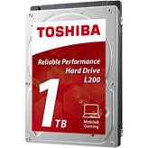"Tvrdi disk 1000.0 GB, TOSHIBA HDWJ110UZSVA, SATA3, 8MB c., 5400 okr/min, 2.5"""