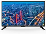 "LED TV 32"" ELIT L-3217ST2 DVBT2/S2 H.265, HD Ready, energetska klasa A"