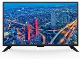"""LED TV 32"""" ELIT L-3217ST2 DVBT2/S2 H.265, HD Ready, energetska klasa A"""