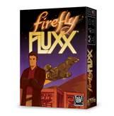 Društvena igra FLUXX - Firefly