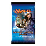Igraće karte MAGIC THE GATHERING, Modern Masters (2017), booster