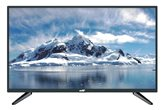 "LED TV 40"" ELIT L-4017ST2 DVBT2/S2 H.265, Full HD, energetska klasa A+"