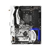 Matična ploča ASROCK X370 Taichi, AMD X370, DDR4, zvuk, G-LAN, SATA, M.2, PCI-E 3.0, CrossFireX/SLI, USB 3.1, ATX, s. AM4