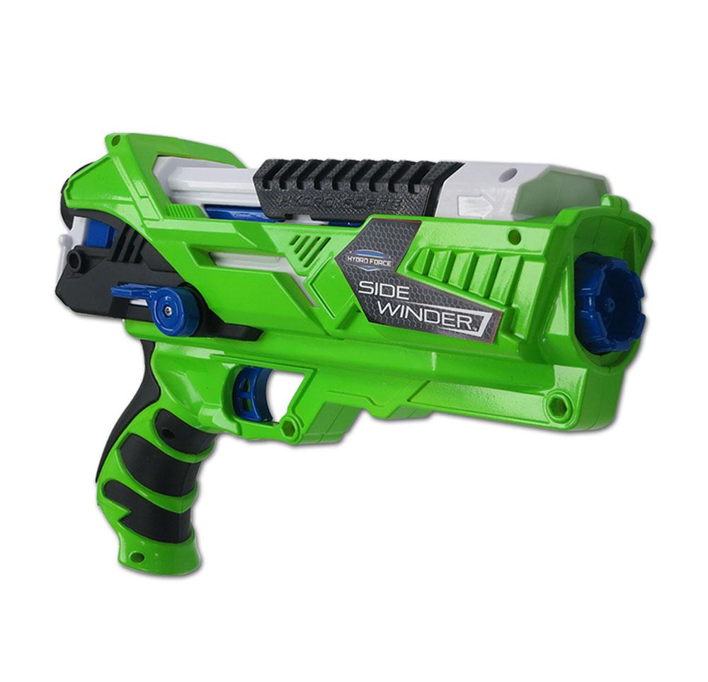 ... Pištolj na vodu HYDRO FORCE Side Winder, ...