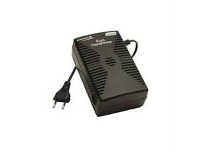 Ispravljač CAMPINGAZ 230 V / 12 V za kutiju za hlađenje