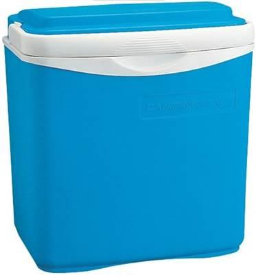 Pasivna kutija za hlađenje CAMPINGAZ Icetime plus 30 L