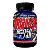 Povećanje testosterona MVP NUTRITION Tribulex 90 kapsula