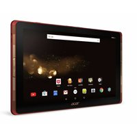 """Tablet ACER Iconia A3-A40-N2CN NT.LDMEE.004, 10.1"""", 2GB, 32GB, Android 6.0, crveno"""