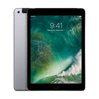 Tablet APPLE iPad, 9.7'' Retina, Cellular, 32GB, mp1j2hc/a, sivo