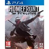 Igra za PS4, Homefront: The Revolution PS4
