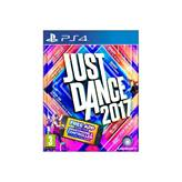 Igra za PS4, Just Dance 2017 PS4