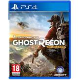 Igra za PS4, Tom Clancys Ghost Recon Wildlands Standard Edition PS4