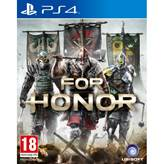 Igra za SONY PlayStation 4, For Honor Standard Edition PS4