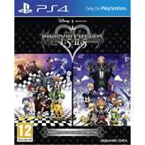 Igra za SONY PlayStation 4, Kingdom Hearts 1.5 + 2.5 ReMIX PS4