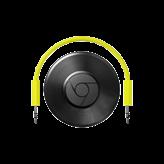 Media Streaming GOOGLE Chromecast Audio Dongle 3,5mm, WiFi