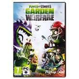 Igra za PC, Plants vs Zombies: Garden Warfare 2, strategija