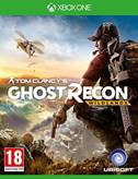 Igra za XBOX One, Tom Clancys Ghost Recon Wildlands Standard Edition