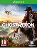 Igra za XBOX One, Tom Clancys Ghost Recon Wildlands Standard Edition