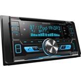 Auto radio KENWOOD DPX-5000BT