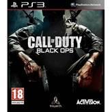 Igra za SONY Playstation 3, Call Of Duty Black Ops