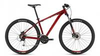 Muški bicikl ROCKY MOUNTAIN Fusion 920 (2017) vel. rame L, kotači 29