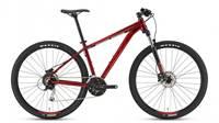 Muški bicikl ROCKY MOUNTAIN Fusion 920 (2017) vel. rame M, kotači 29