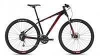 Muški bicikl ROCKY MOUNTAIN Fusion 930 (2017) vel. rame L, kotači 29