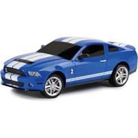 Automobil na daljinski KIDZTECH, Ford Mustang GT500, IR, 1:43