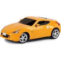 Automobil na daljinski KIDZTECH, Nissan 370Z, IR, 1:43
