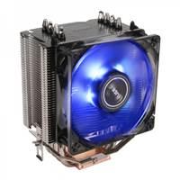 Cooler ANTEC C40, socket 1366/1156/1155/1151/1150/775/FM2+/FM2/FM1/AM3+/AM3/AM2+/AM2/A10/A8/A6/A4