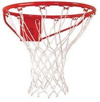 Košarkaški obruč SURE SHOT 261 Eurostandard