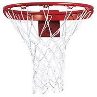 Košarkaški obruč SURE SHOT 270 Eurostandard, zglobni ( savija se na 45kg.)
