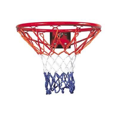 Košarkaški obruč SURE SHOT Hobby, zglobni