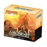 Igraće karte MAGIC THE GATHERING, Amonkhet, bundle