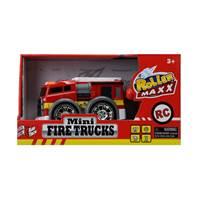 Automobil na daljinski KIDZTECH, Roller Maxx, RC Mini Trucks, vatrogasno vozilo