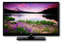 LED TV LT-24VH42K, HDready, DVB-T2/C/S2, 200Hz,HEVC, HDMI, USB, energetska klasa A+