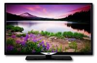 LED TV LT-32VF52K, FULL HD, DVB-T2/C/S2, 400Hz, SMART WI-FI, HEVC, HDMI, USB, energetska klasa A+