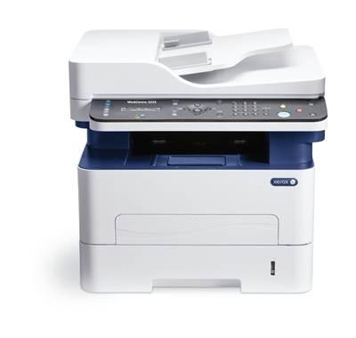 Multifunkcijski uređaj XEROX WC 3225 A4 3225V_DNIY, laser, printer/scanner/copier/fax, 4800dpi, 256MB, USB, WiFi, LAN