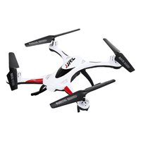 Drone JJRC H31, 6-axis, upravljanje 2.4GHz daljinskim upravljačem, bijeli