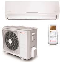 Klima uređaj INVENTOR Omnia 18 (Hlađenje A++ 5.28 (1.81 - 6.13)kW; Grijanje A+ 5.57 (1.37 - 6.74)kW; WiFi READY, Superpower Ionizator, JAMSTVO 5g.