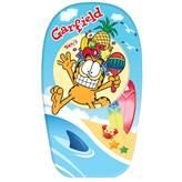 Plutača GARFIELD, 83cm