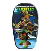 Plutača TMNT, Ninja kornjače, 83cm