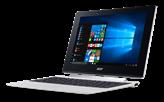 """Tablet računalo ACER Switch One Switch V 10 NT.LD5EX.001, 10.1"""" IPS , QuadCore Intel Atom x5 Z8350 1.44GHz, 4GB RAM, 64GB EMMC, MicroSD, BT, kamera, USB-C, Windows 10 Pro"""