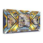 Igraće karte POKEMON, Mega Sharpedo EX, Premium Collection