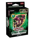 Igraće karte YU-GI-OH!, Invasion: Vengeance, special edition