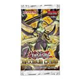 Igraće karte YU-GI-OH!, Maximum Crisis, booster