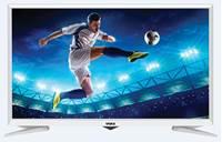 LED TV 32'' VIVAX IMAGO TV-32S55DT2W, HD Ready, DVB-T2/C, HDMI, USB, energetska klasa B