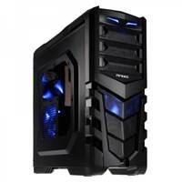 Računalo LINKS Argon 950AA / AMD FX X8 8300 (3.3GHz), 8GB, 1000GB, DVDRW, AMD Radeon RX460, Antivirusna zaštita